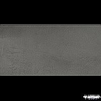 Керамогранит GOLDEN TILE Limestone  антрацитовый 23У930