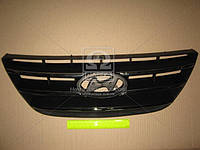 Решетка Hyundai SONATA 08- (TEMPEST). 027 0258 991