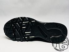 Женские кроссовки Fila Mind Zero Classic Black, фото 3