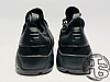 Женские кроссовки Fila Mind Zero Classic Black, фото 2
