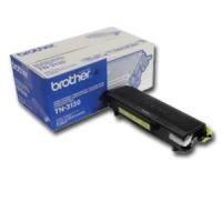 Тонер картриджи для принтеров brother hl-5280...картриджи brother tn 3130