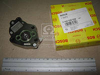 ТНВД радиально поршневой (Bosch). 0440020038