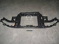 Панель передняя Hyundai GETZ 06- (TEMPEST). 027 0241 200