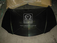 Капот MAZDA 3 04-09 (TEMPEST). 034 0300 280