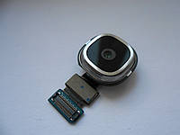 Камера основная Samsung S4 I9505 I9500 ORIGINAL