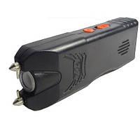 Электрошокер  карманный для защиты 928