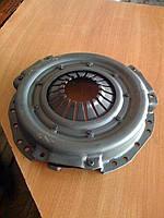 Корзина сцепления (лепестк.) КПП 4 ступка двиг. 417,421, УАЗ 452.469