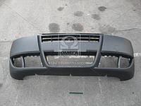 Бампер передний FIAT DOBLO 05-09 (TEMPEST). 022 0152 900