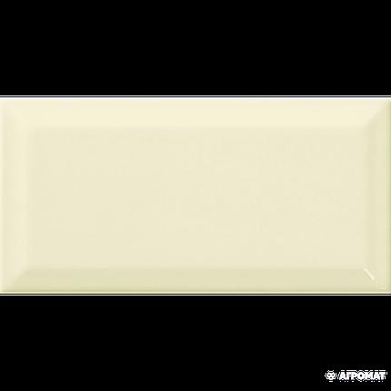 Плитка Almera Ceramica Biselado  GMS1202B IVORY, фото 2