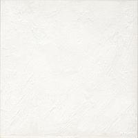 Плитка Aparici Eternity  WHITE