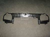 Панель передняя FIAT DOBLO 05-09 (TEMPEST). 022 0152 200