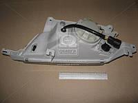 Фара правая Daewoo NEXIA -08 (DEPO). 222-1103R-LD-EM