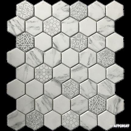 Мозаика Mozaico de LUX S-MOS  KP003, фото 2