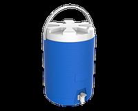 Туристическое снаряжение Rovita fishing Термос Kale Termos с краном (1011) Cooler Jug 11 Liter