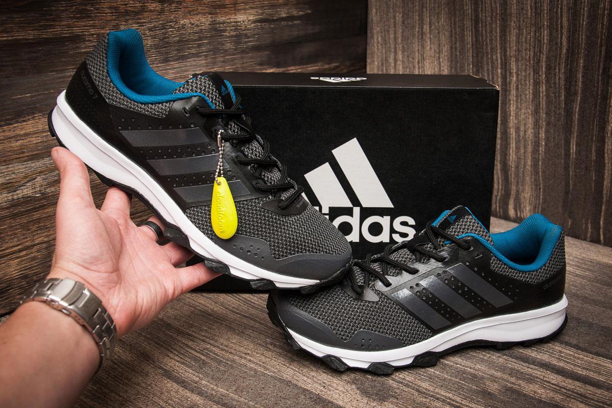 Adidas Parmak Arası Terlik 2019