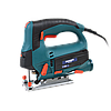 Электролобзик ЗПЛ-950 Профи