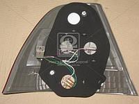 Фонарь задний правый TOYOTA COROLLA. 07.04-11.06 SDN (DEPO). 212-19K5R-LD-AE