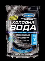 "Прикормка, гранулы, насадки Rovita fishing Прикормка MEGAMIX 500гр ""Холодная Вода-Плотва"""