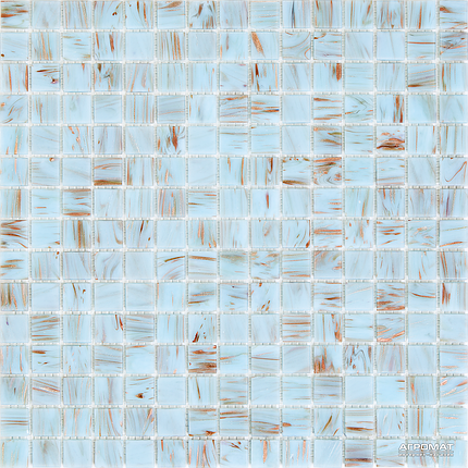 Мозаика Mozaico de LUX R-MOS  20G30 GOLD SKY, фото 2