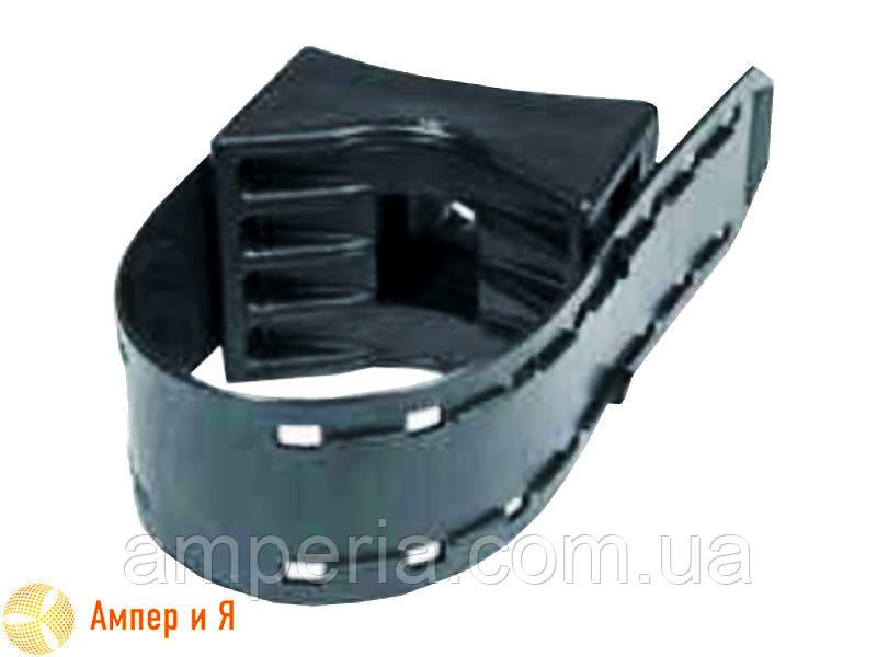 Підстава для кріплення кабелю BIC 5090 d 50-90 SICAME