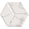 Керамогранит Realonda Zaire  DECOR CARRARA