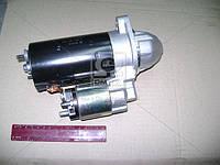 Стартер ГАЗ ГАЗЕЛЬ, дизель 12V 2,0KW (Bosch). 0 001 109 042