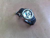 Ремешок из КРОКОДИЛА для часов CORUM, фото 1