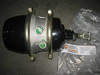Камера тормозная с пружинным энергоаккумулятором (в сборе,тип 30/30) МАЗ,МЗКТ . 30.3519300