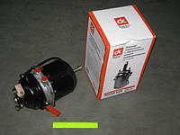 Камера тормозная с пружинным энергоаккумулятором (в сборе,тип 24/24) . 100.3519200-3