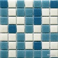 Мозаика Stella di Mare R-MOS  A11/33/32 AVERAGE