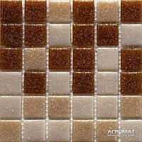 Мозаика Stella di Mare R-MOS  A878582