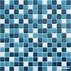 Мозаика Stella di Mare R-MOS  MIXTURE(N711/40%+N712/40%+A11/20%)
