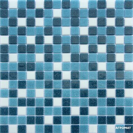 Мозаика Stella di Mare R-MOS  MIXTURE(N711/40%+N712/40%+A11/20%), фото 2