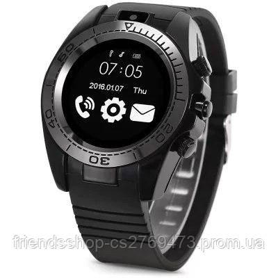 Смарт годинник Smart Watch SW 007 -