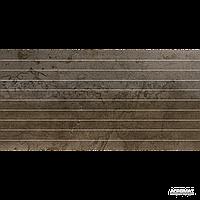 Керамогранит Azteca Cosmos  LUX 3060 C OXIDO