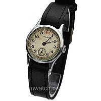 Наручные часы СССР Победа, фото 1