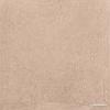 Напольная плитка Bellavista Ceramica One  VISON