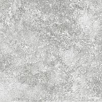 Клинкер Exagres Stone  GRIS