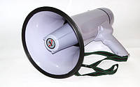 Громкоговоритель MEGAPHONE HW 20B ( рупор )