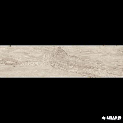 Керамогранит Zeus Ceramica Allwood  ZXXWU1R, фото 2