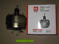Усилитель тормоза вакуумный ГАЗ 31029, 2410 . 24-3510010-02