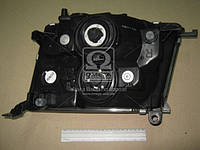 Фара правая Toyota LANDCRUISER J10 98-04 (DEPO). 212-11C1R-LD-E