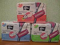 Прокладки женские Bella Perfecta ultra 20 шт.