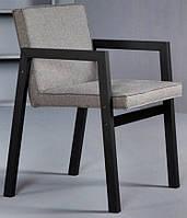 Кресло,стул Kong для кафе,баров,ресторанов в стиле лофт( loft)