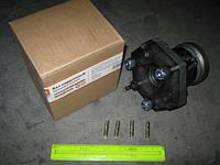 Вал карданный ВАЗ 2121 коробки раздаточной промежуточный (Дорожная Карта). 2121-2202010