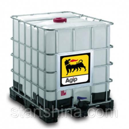 ENI Arnica 46 (977л) Гидравлическое масло