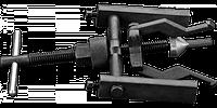 Съемник подшипников внутренний трехлапый, 32 - 64 x 70 мм, NEO 11-812