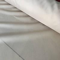 Тентовая ткань оксфорд однотонная бежевая, ширина 150 см