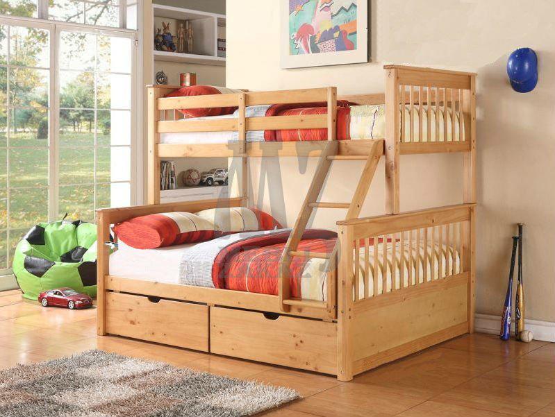 Кровать Лотос 2
