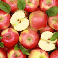 Пектин яблочный 70г (для джема, мармелада и др.)